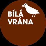 Logo Bila vrana