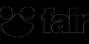 Logo FairShop