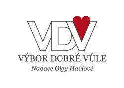 logo VDV
